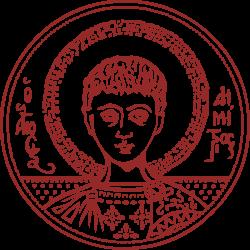 auth_logo2
