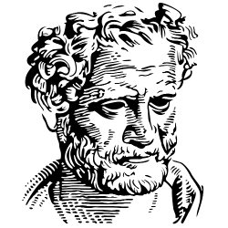 duth_logo2