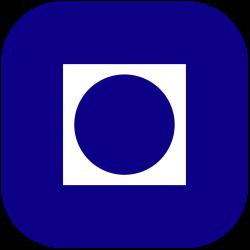 ntnu_logo2