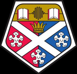 strathclyde_logo2